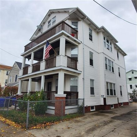 Rent this 9 bed apartment on 61 Pembroke Avenue in Providence, RI 02908