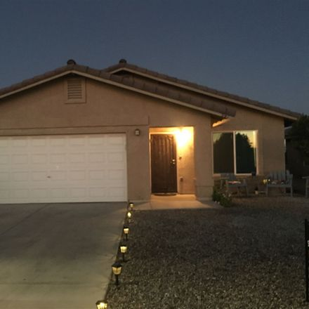 Rent this 4 bed house on S 47th Dr in Yuma, AZ