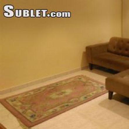 Rent this 4 bed house on Taman Taming Jaya in 43300 Balakong, Selangor