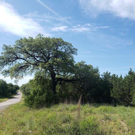 Rent this 0 bed house on CR 1045 in Lampasas, TX 76550