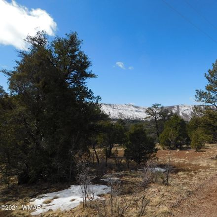 Rent this 0 bed house on S Mountain Ave in Springerville, AZ