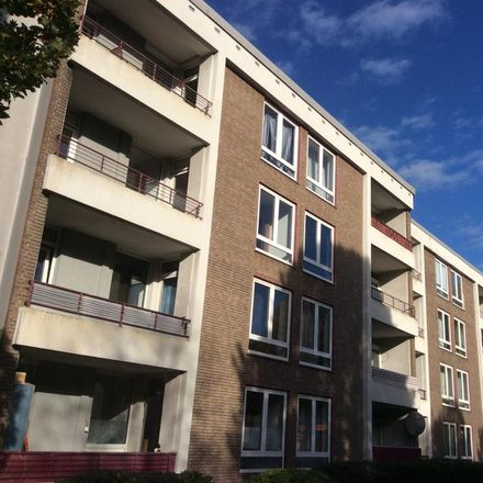 Rent this 3 bed apartment on Polsumer Straße 5; 7 in 45894 Buer, Germany
