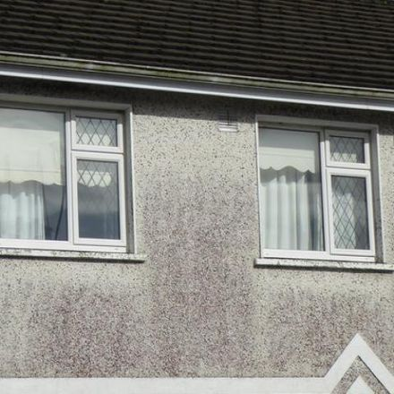 Rent this 3 bed house on 77 Springfield Court in Springfield, County Mayo