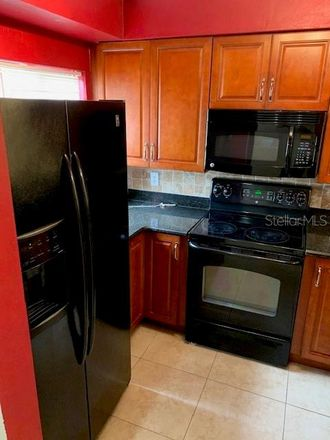 Rent this 2 bed apartment on 128 Scottsdale Square in Aloma, FL 32792