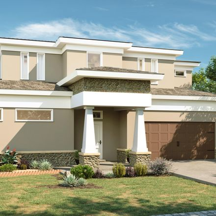 Rent this 4 bed apartment on 963 Selway River Place in El Paso, TX 79932