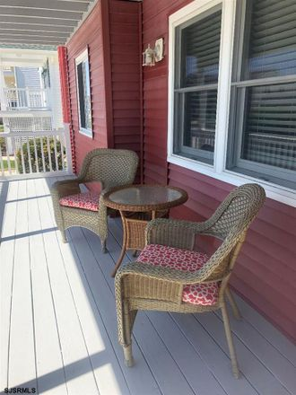 Rent this 3 bed house on 35th St S in Brigantine, NJ