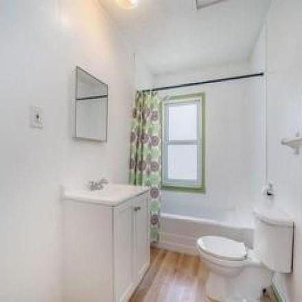 Rent this 2 bed house on 7344 Meadow Avenue in Warren, MI 48091