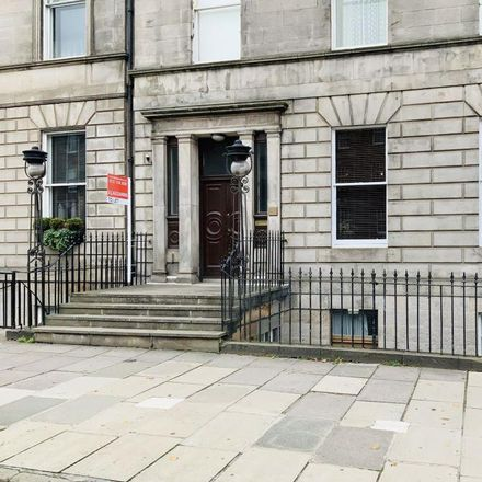 Rent this 2 bed apartment on 16 York Place in Edinburgh EH1 3EP, United Kingdom