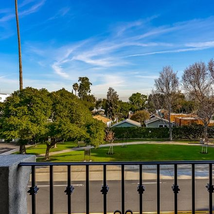 Rent this 1 bed condo on 2308 Schader Drive in Santa Monica, CA 90404