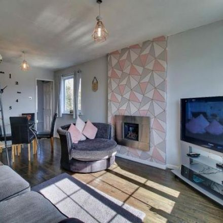 Rent this 2 bed apartment on Abbeydale Grove in Horsforth LS5 3RE, United Kingdom
