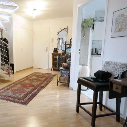 Rent this 5 bed duplex on Berlin in Steglitz, BERLIN