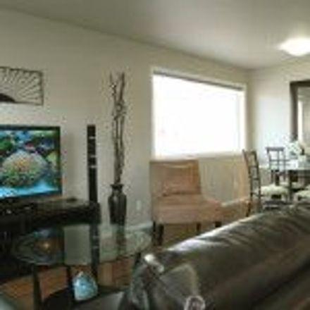 Rent this 1 bed apartment on Avenue C North in Saskatoon, SK S7M 5P2