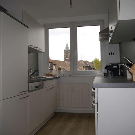Rent this 2 bed loft on Herne in Eickel, NORTH RHINE-WESTPHALIA