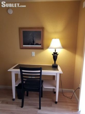 Rent this 3 bed apartment on Tucson