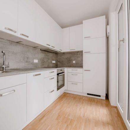 Rent this 2 bed apartment on Munich in Bezirksteil Haidhausen - Süd, BAVARIA