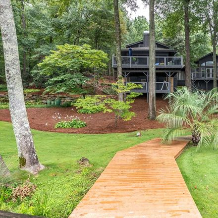 Rent this 5 bed house on 1788 Quail Hollow Dr in Hamilton, GA