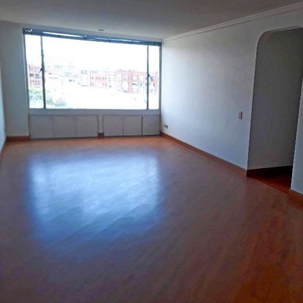 Rent this 3 bed apartment on Edifico Virginia in Calle 118, Localidad Suba