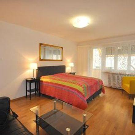 Rent this 2 bed apartment on Zurich in Aussersihl, ZURICH