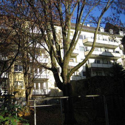 Rent this 3 bed apartment on Wiesbaden in Rheingauviertel / Hollerborn, HESSE