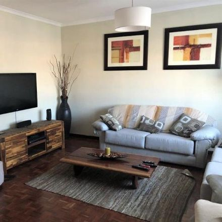 Rent this 2 bed apartment on 120 Plein Street in City Centre, Cape Town