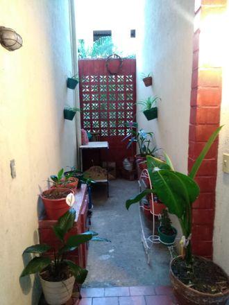 Rent this 2 bed apartment on Comuna 18 in 760032 Perímetro Urbano Santiago de Cali, VAC