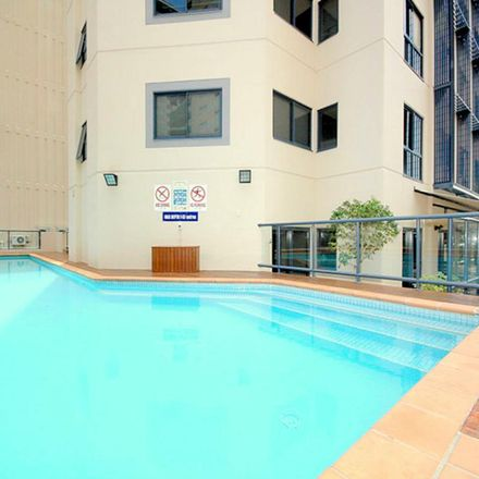 Rent this 1 bed room on 1701/108 Margaret Street