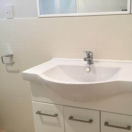 Rent this 1 bed house on Howick in Eastern Beach, AUCKLAND