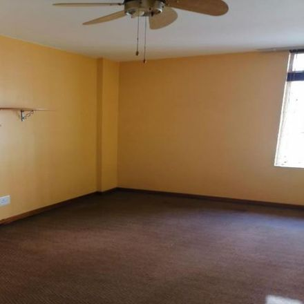 Rent this 1 bed apartment on Archneer in 1153 Park Street, Tshwane Ward 56