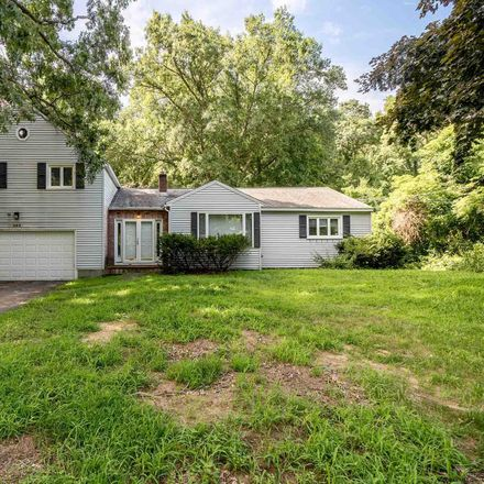 Rent this 5 bed house on 632 Clifton Park Center Road in Clifton Park, NY 12065