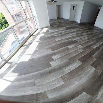 Rent this 4 bed apartment on Transversal 47 in El Bosque, Cartagena