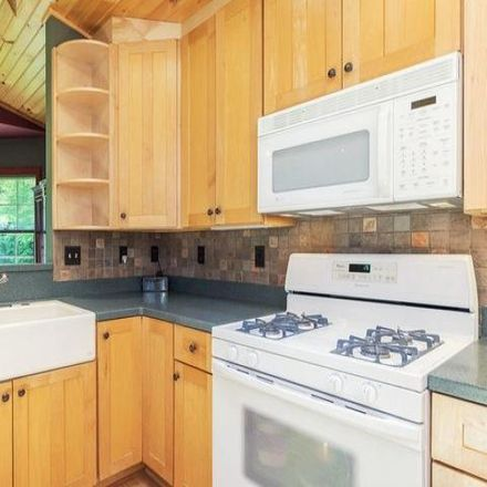 Rent this 3 bed house on 510 College Avenue in Lutherville, MD 21093