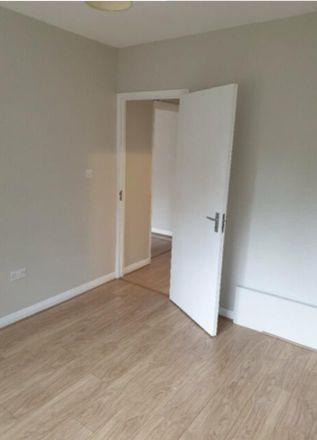 Rent this 2 bed apartment on Cheviot Close in Banstead SM7 2PB, United Kingdom