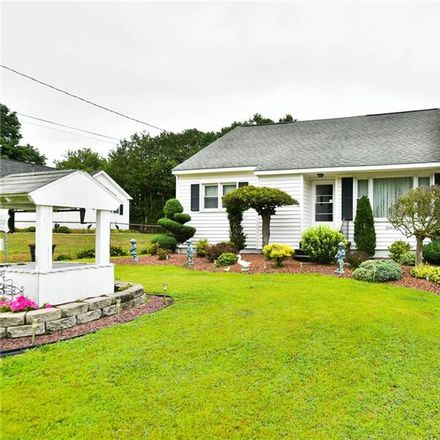 Rent this 4 bed house on 520 Woodhaven Road in City of Utica, NY 13502