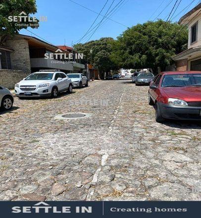 Rent this 2 bed apartment on Avenida 49 Poniente in El Vergel, 72430 Puebla