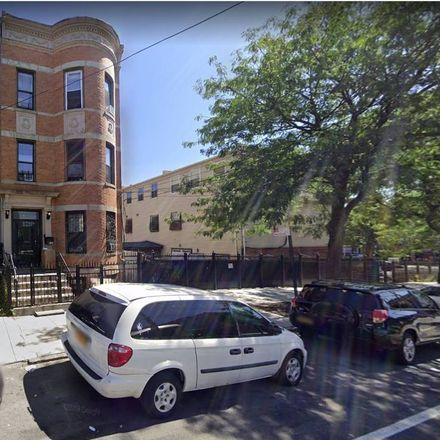 Rent this 10 bed house on 1206 Hoe Avenue in New York, NY 10459