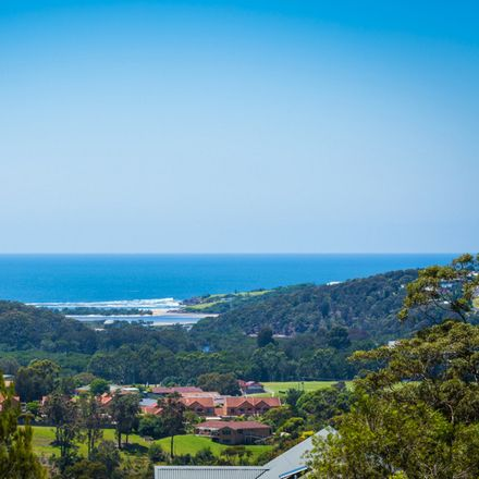 Rent this 0 bed apartment on 135 Merimbula Drive