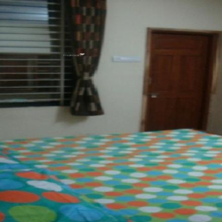 Rent this 2 bed apartment on A B Road in Lasudia Mori, Indore - 452001