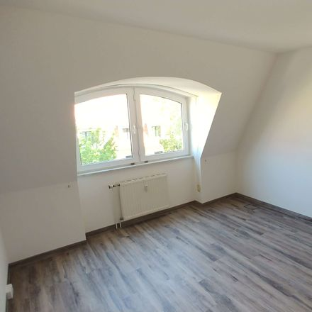 Rent this 1 bed apartment on Dresden in Cotta, SAXONY