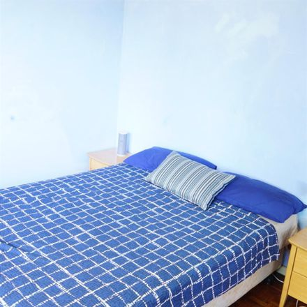 Rent this 1 bed room on King Georges Road in Penshurst NSW 2222, Australia