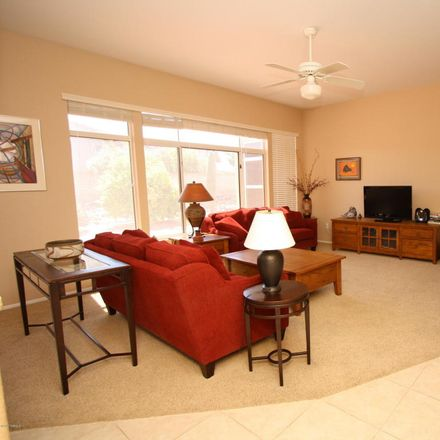 Rent this 2 bed house on N Buckingham Dr in Oro Valley, AZ