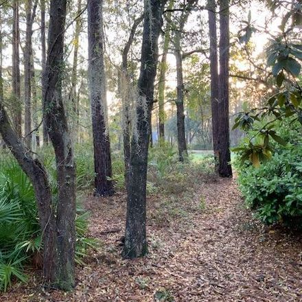 Rent this 0 bed apartment on Dataw Dr in Frogmore, SC