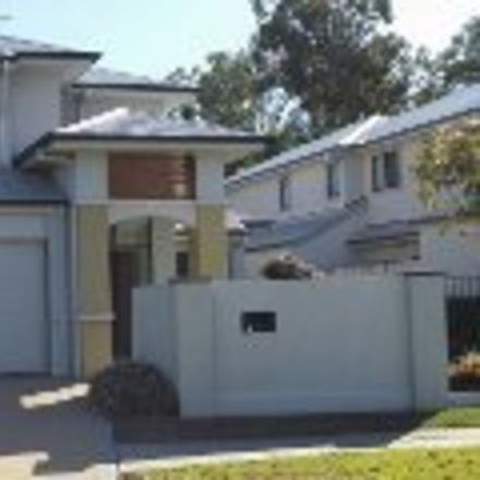 Rent this 2 bed house on The Hills in Sinnamon Heights, QLD