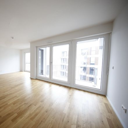Rent this 4 bed apartment on Bachstraße 121 in 40217 Dusseldorf, Germany