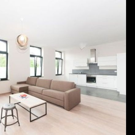 Rent this 2 bed apartment on Liège in Pierreuse, WALLONIA