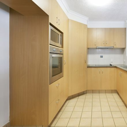 Rent this 2 bed apartment on 12/20 Sykes Court