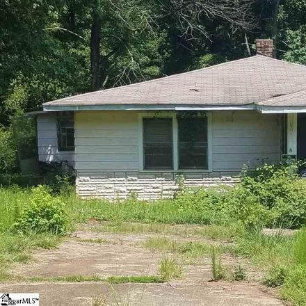 Rent this 2 bed house on Boyd Dr in Travelers Rest, SC