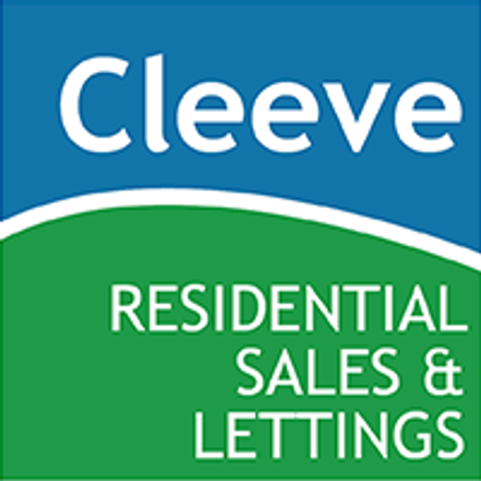Rent this 2 bed house on River Leys in Cheltenham GL51 9SE, United Kingdom