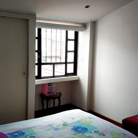 Rent this 5 bed apartment on Modelia Fashion in Carrera 82, Localidad Fontibón