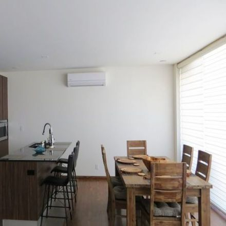 Rent this 2 bed apartment on Prolongación Aguascalientes in Madero (La Cacho), 22040 Tijuana