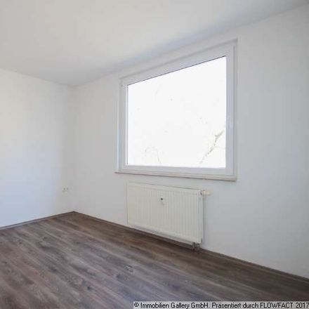 Rent this 3 bed apartment on Bochum in Griesenbruch, DE